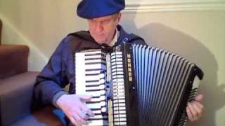 la mangave french musette waltz hohner accordion