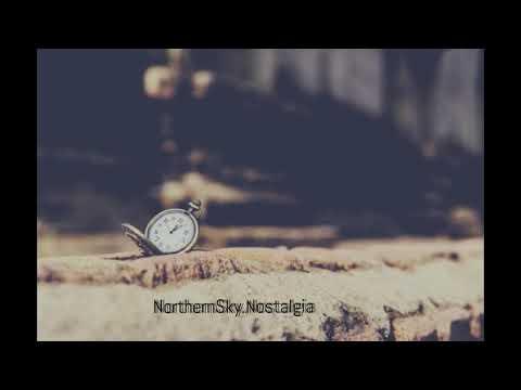 Northern Sky - Nostalgia (Full-Length 2019)