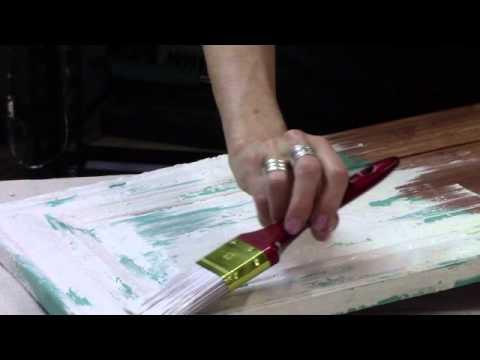 Vintage Market Design Furniture Paint Rustica De Luxe 2