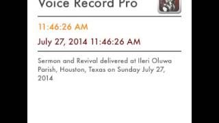 july 27 2014 11 46 26 am