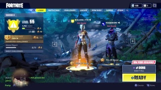 Fortnite Live 737+ WINS!!! FREE V-BUCKS GIVEAWAY!! FREE TWITCH PRIME SKINS!!