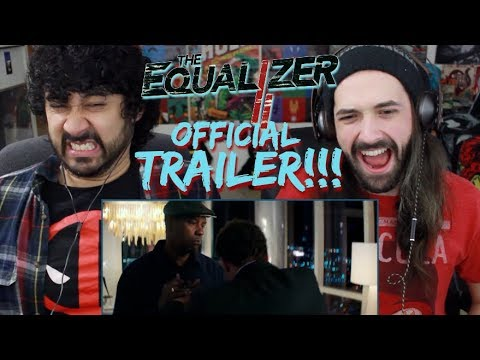 the-equalizer-2---official-trailer-reaction-&-review!!!