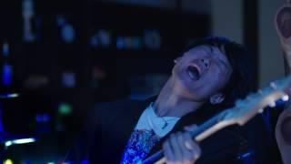 シンガロンパレード『UFO』【MV】