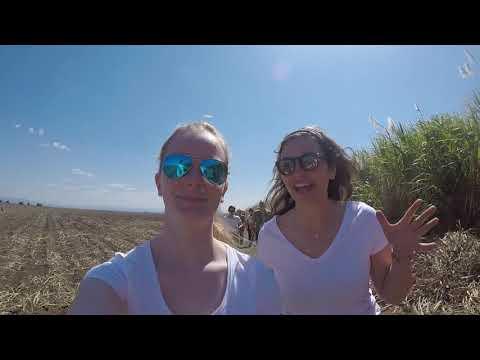 GSAL Malawi Tour 2017