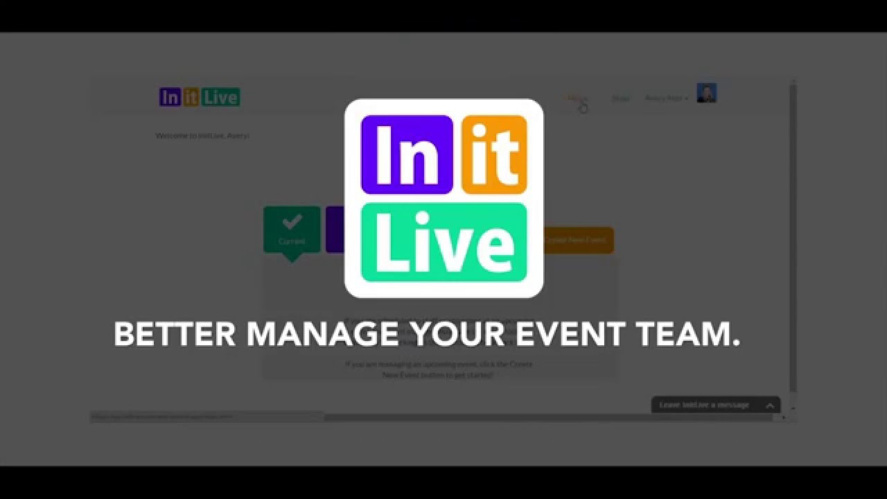 how to make an event on fb
