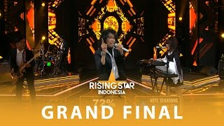 "Zerosix Park  ""Runaway Baby"" 