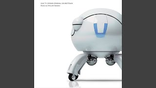 Provided to YouTube by Aniplex Inc. Home -This Corner- · Hiroyuki Sawano GUILTY CROWN ORIGINAL SOUNDTRACK ℗ 2012 Aniplex Inc. Released on: ...