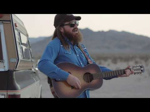 Gregory John Brown - So Long (Music Video)