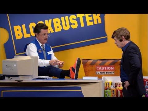 Steve Buscemi Stars As John Kasich In His Latest Film