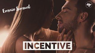 Ensaio Feminino / Nu / Sensual em São Paulo