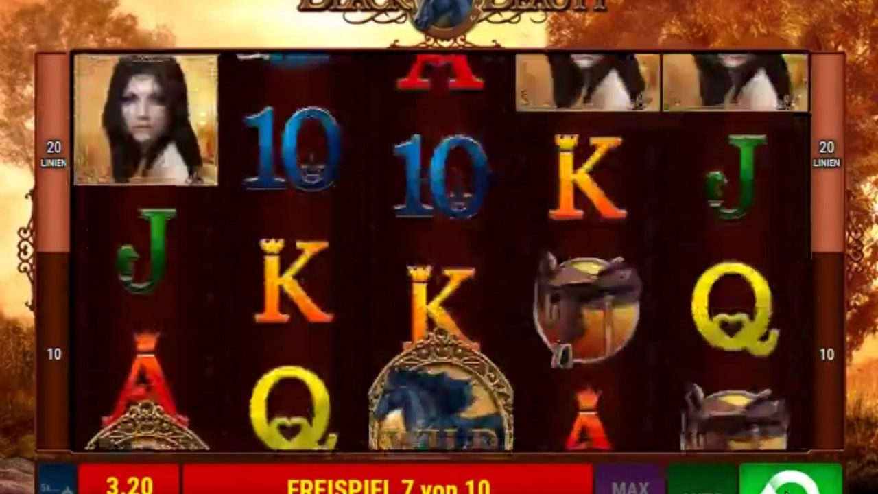 watch casino online spielothek online