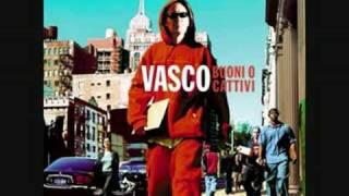 Vasco Rossi-Come stai