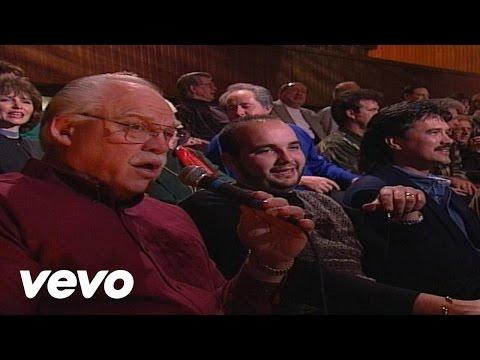 George Younce, Rex Nelon, Gene McDonald, Ray Dean Reese, John Hall - I'm Free Again [Live]