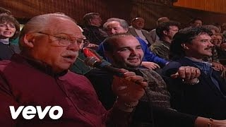 George Younce, Rex Nelon, Gene McDonald, Ray Dean Reese, John Hall - I'm Free Again [Live]