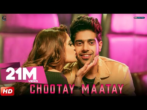chootay-maatay---guri-(full-song)-j-star-|-satti-dhillon-|-latest-punjabi-songs-2018-|-geet-mp3