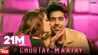 Chootay Maatay - GURI (Full Song) J Star | Satti Dhillon | Latest Punjabi Songs 2018 | Geet MP3