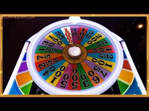 THREE CHANCES for $125,000!!! Closest EVER CHANCE FOR A JACKPOT? - 동영상