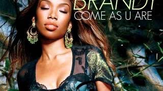 Brandy - Come As You Are (L0NZ Instrumental)