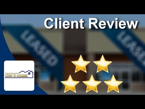 Burbank Rental Management Companies Property Management Group Marvelous Star Review