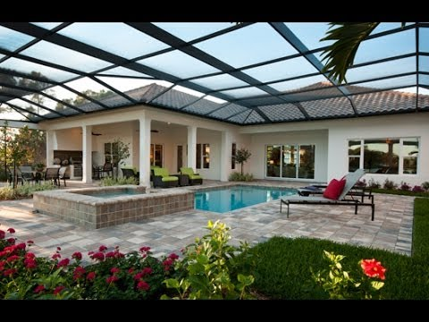 New homes for sale at the founders club in sarasota for Modern homes for sale in florida