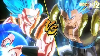 mod-vs-dlc-which-ssb-gogeta-is-better-dragon-ball-xenoverse-2