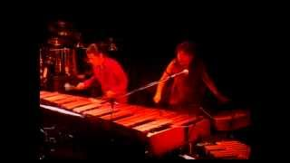 Golden Monkey by Yusuke Yamamoto Shoko Araya 2012 Live at STB139, T...