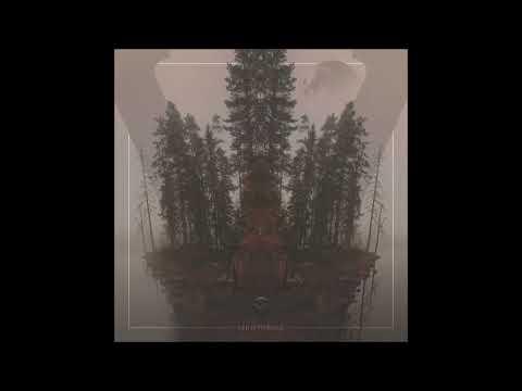 V - Led Into Exile [FULL ALBUM] 2019 Mp3