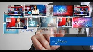 08.01.18 Прогноз Финансовых рынков на сегодня