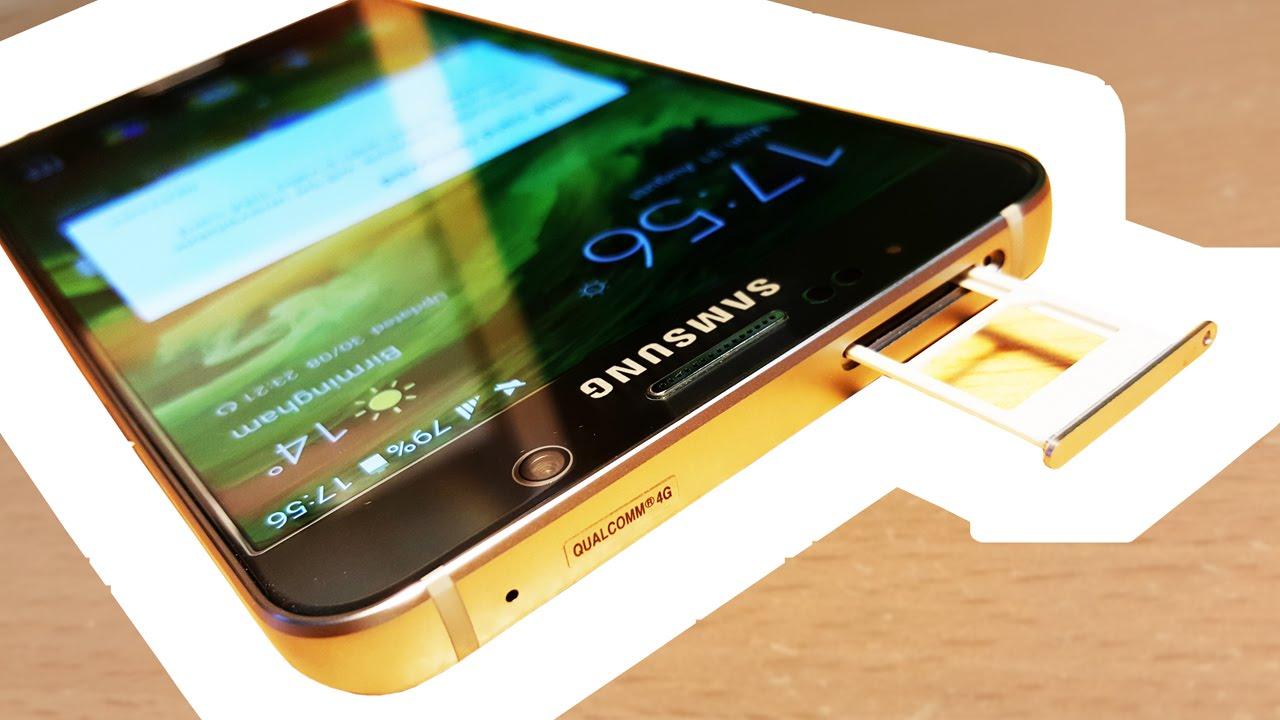 Yenilenmiş Samsung Galaxy Note 4 (12 Ay Garantili) Fiyatı