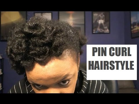 Hairstyles For Thinning Natural Fine Black Hair Twist