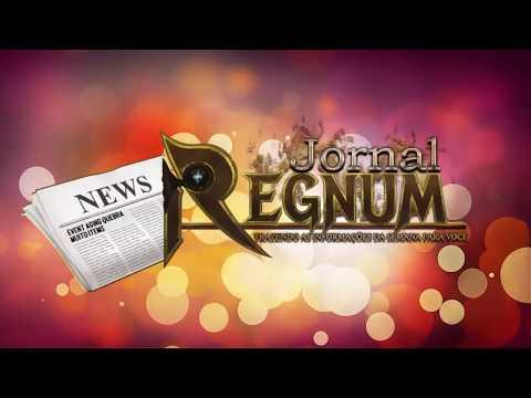 Regnum News EP 02