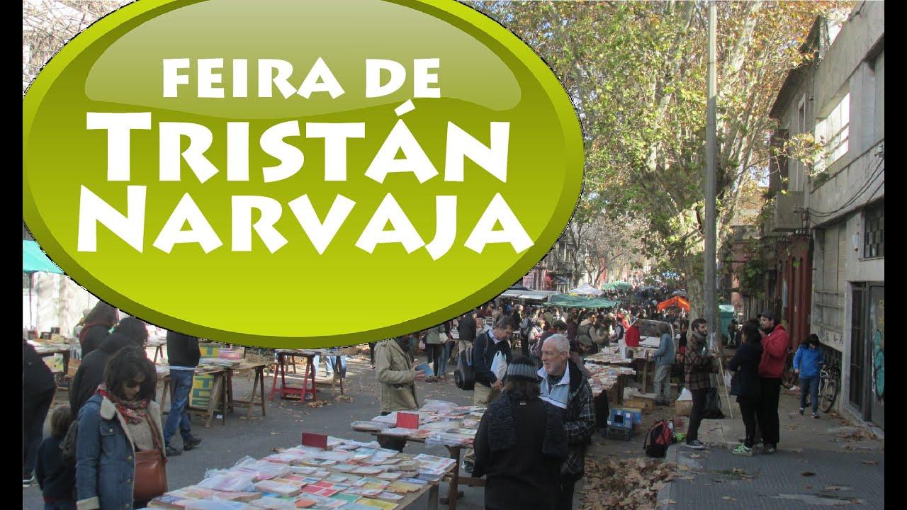 Artesanato P Quarto Infantil ~ VIAGEM URUGUAI #10 FEIRA DO ROLO DE MONTEVIDÉU?! YouTube