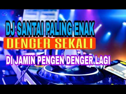DJ SANTAI buat karnaval , FULL BASS
