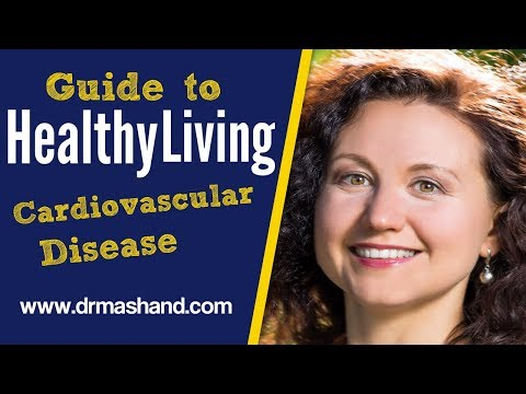 Heart Disease and Naturopathic Doctor Orange County CA