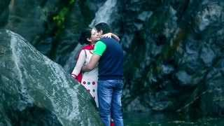 Main Tenu Aina Pyar Kara | Avtar Khera | Full Official Music Video 2014