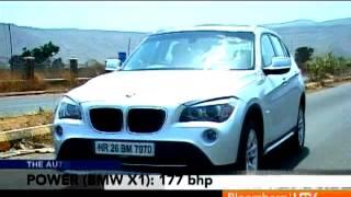 2012 bmw x1 vs audi q3   comparison test   autocar india