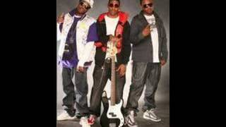 Da Shop Boyz - Party Like A Rockstar (DIRTY)