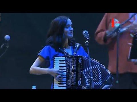Julieta Venegas - Vive Latino 2017
