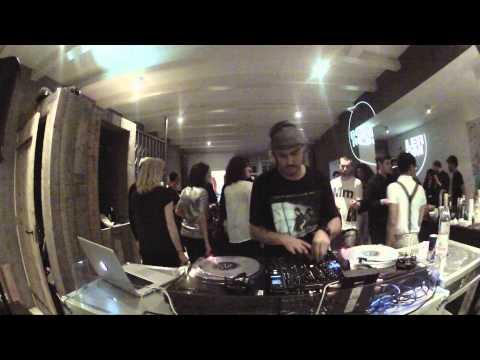 Kon Boiler Room DJ Set at ADE
