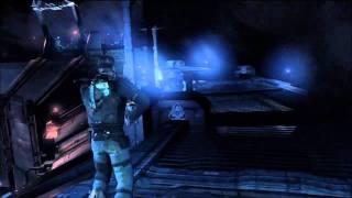 Dead Space 2 Walkthrough: Chapter 7 - Part 3 (PS3/X360/PC) [HD]