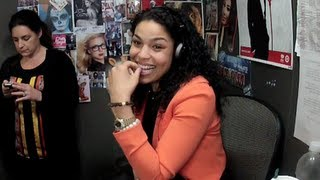 Jason Derulo & Jordin Sparks Talk Marriage PART 2 | Interview | On Air with Ryan Seacrest