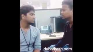 Aashiqui 2 - Arohi dialogue - Shraddha Kapoor Aditya Roy Kapoor - DUBSMASH