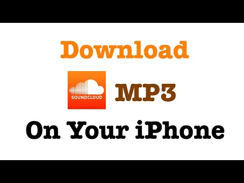 how-to-download-soundcloud-music-/-mp3-on-iphone?!