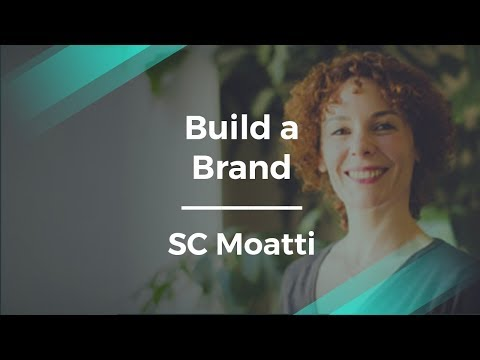 How To Build A Brand While Job Hopping in Product by SC Moatti