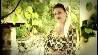 Steliana Sima-Fir-ai tu strainatate , Videoclip, BIG MAN