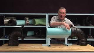Push-On Fitting - WaterworksTraining.com
