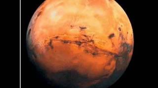 Solar System.wmv