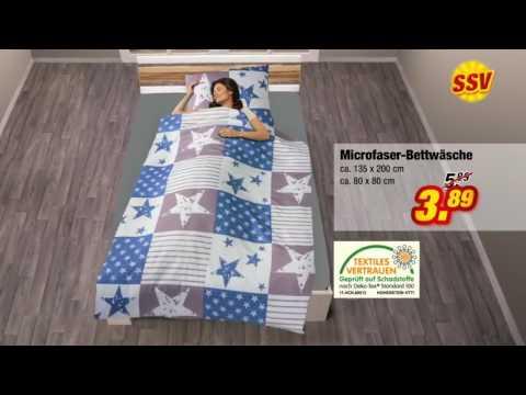 poco kw 27 17 tv spot 2017 youtube. Black Bedroom Furniture Sets. Home Design Ideas