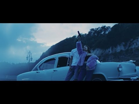 BENI - PULLBACK (from CHASIN' the film)