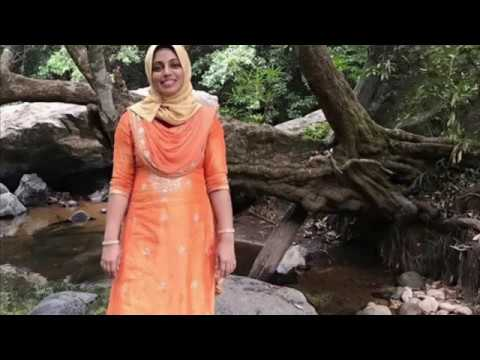 Aap Jaisa Koi Meri Zindagi | Nazia Hassan| Qurbani 1980 Songs | DINA